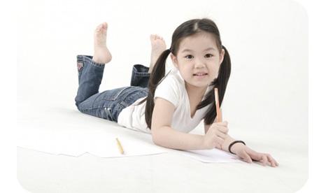Hojas de actividades imprimibles para jardín de infantes